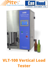 dai-ly-canneed-vietnam-canneed-viet-nam-canneed-vlt-100-vertical-load-tester-for-glass-bottles.png