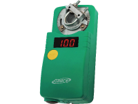damper-actuator-on-off-damper-actuator-gda-20ad.png