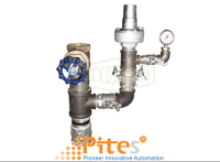 db9001-db9001-dixon-relief-valve-testing-equipment-portable-dixon-viet-nam.png