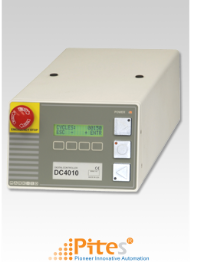 dc-series-digital-test-stand-controllers-bo-dieu-khien-kiem-tra-ky-thuat-so-dc-mark-10-vietnam-phan-phoi-chinh-hang-mark-10-vietnam.png