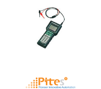 device-smart-communicator-bt200-thiet-bi-giao-tiep-thong-minh-bt200-yokogawa-vietnam.png