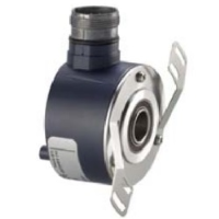 dho5-ø58-encoder-through-shaft-incremental-encoders-ak-industries-vietnam.png