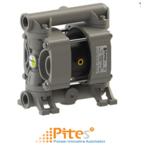 diaphragm-pumps-3.png