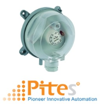 differential-pressure-switch-for-air-dps-fema-vietnam.png