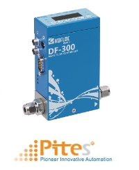 digital-mass-flow-controller-with-indicator-df-300c-kolfoc-vietnam.png