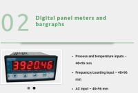 digital-panel-meters-and-bargraphs.png
