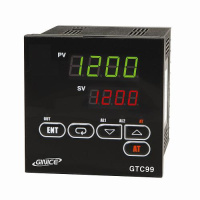 digital-temperature-controller-gtc-series.png
