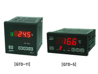 digital-temperature-indicator-gtd-5-ginice-vietnam.png