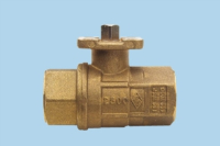 direct-mount-2-way-ball-valve-articolo-250n-lf.png