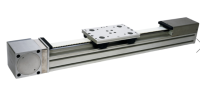 dls-belt-driven-linear-actuator.png
