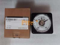 do-ho-do-dien-analogue-meter-kab-08-ac-600v-hang-lightstar-vietnam-ptc-vietnam.png