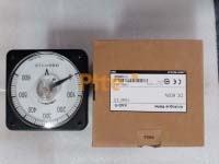 dong-ho-do-dien-analogue-meter-kad-11-dc-600v-hang-lightstar-vietnam-ptc-vietnam.png