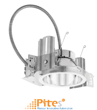 downlight-led-lithonia-ldn6-den-nen-thuong-mai-re-nhat-tp-ho-chi-minh.png