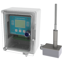 dust-monitor-devices-rp-04-gdm-1-autel-vietnam.png