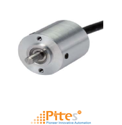 easydic-series-shaft-incremental-encoder.png