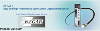 eddy-current-displacement-sensor-ez-gap.png