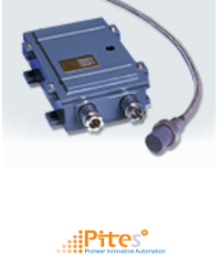 eddy-current-displacement-sensors-vg-series-shinkawan-vietnam.png