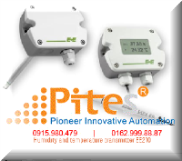 ee210-humidity-and-temperature-transmitter-for-demanding-climate-control.png