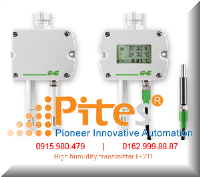 ee211-humidity-and-temperature-transmitter-for-continuous-high-humidity.png