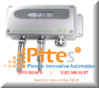 ee220-humidity-and-temperature-transmitter-with-interchangeable-probes.png