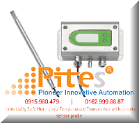 ee300ex-humidity-and-temperature-transmitter-for-intrinsically-safe-applications.png