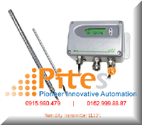 ee33-industrial-humidity-and-temperature-transmitter-for-permanent-high-humidity-and-polluted-environment.png
