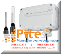 ee33-m-humidity-and-temperature-transmitter-for-high-end-meteorological-applications.png