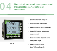 electrical-network-analysers-and-transmitters-of-electrical-measures.png