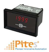 electro-sensors-tachometers-counters-and-display-electro-sensors-thiet-bi-do-toc-do-bo-dem-toc-do-va-hien-thi-electro-sensors.png