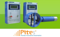 electronic-anemometers-acd-machine-vietnam.png