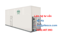 emergency-and-polarization-rectifiers-friem-vietnam-chinh-luu-khan-cap-va-phan-cuc-friem-vietnam-phan-phoi-chinh-hang-friem-vietnam.png