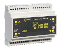 eml-16-pulses-concentrator-with-16-inputs-rs485-port.png