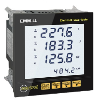 emm-4l-multimeter-with-backlight-lcd.png