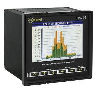 ems-96-flush-mount-network-analyzer-color-lcd.png