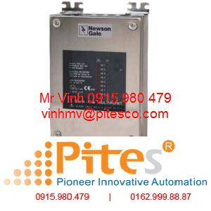 emum50-earth-rite®-multipoint-system-newson-gale-vietnam.png