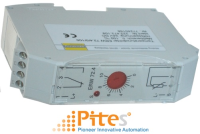 emw-72-4-temperature-switch-noeding-messtechnik-vietnam.png