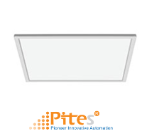 epanl-24-40l-35k-fully-luminous-led-flat-panel-bang-dieu-khien-anh-sang-2x4-led-flat-panel-35k.png