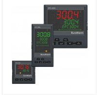 epc3000-programmable-controllers-eurotherm-vietnam.png