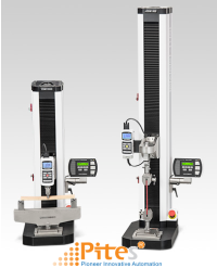 esm1500-esm750-motorized-tension-compression-test-stands-mark-10-may-kiem-tra-luc-don-cot-esm1500-va-esm750-mark-10-vietnam-phan-phoi-chinh-hang-mark-10-vietnam.png