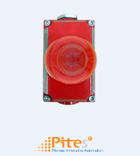 explosion-proof-fire-alarm-indicator-light.png