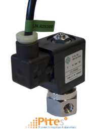 explosion-proof-solenoid-valves-atex-3.png