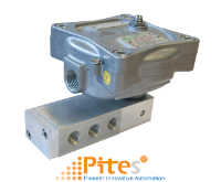 explosion-proof-solenoid-valves-atex-4.png