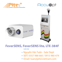 feversens-feversens-lite-lte-384f-may-anh-phat-hien-giam-sat-than-nhiet-va-phat-hien-sot-thermal-imaging-camera-fever-detection.png