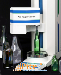 fill-height-tester-automated-fill-height-volume-measurement-system.png