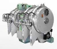 filter-dehydrator-rotary-snail-type-ii-type-ii-rotary-pressure-dehydrator.png