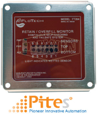 flotech-r-om-type-onboard-monitor-vietnam.png
