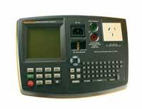 fluke-6000-series-portable-appliance-testers.png