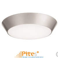 fmml-led-versi-lite-decorative-indoor-flush-mount-acuity-brands-vietnam.png