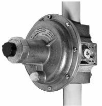 frsbv-safety-pressure-relief-valve.png