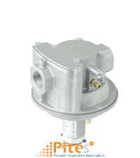 gas-pressure-regulators-with-filter-and-safety-shut-off-valve.png